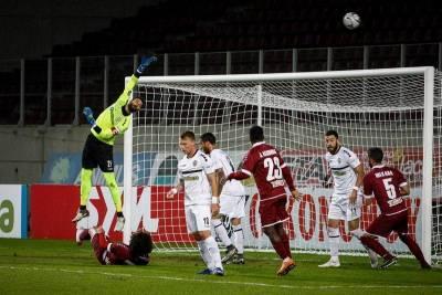 """""""ΜΑΥΡΗ ΘΥΕΛΛΑ"""": Ερχεται μεγάλο ματς στους """"16"""" του Κυπέλλου Ελλάδας"""
