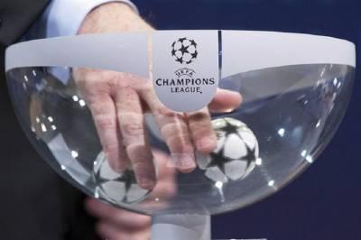 Κληρώνει αύριο για τις ελληνικές ομάδες σε Champions και Europa League