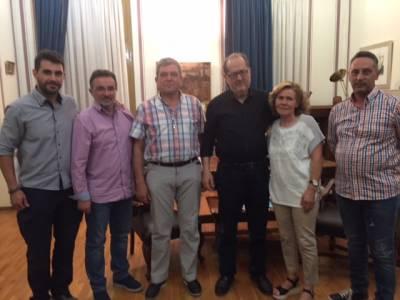 ΑΛΑΚ: Πανελλήνιος αγώνας τον Οκτώβριο στη Μεσσηνία