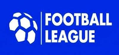 Μόνη στην κορυφή της Football League η Καλαμάτα, η ταυτότητα της 4ης αγωνιστικής