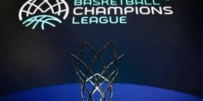 Basketball Champions League: Έκλεισε η συμφωνία με την ΕΡΤ
