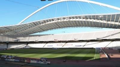 Ελλάδα - Κύπρος: Μέσα στις τέσσερις ουδέτερες χώρες για Champions και Εuropa League