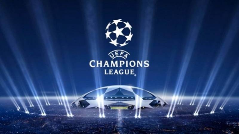 Champions League: Αυτές είναι οι 25 από τις 32 ομάδες