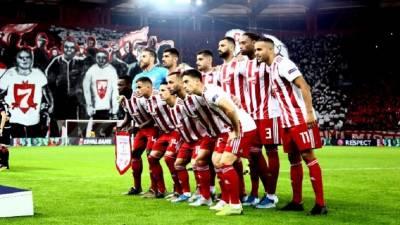 Europa League: Την Αρσεναλ υποδέχεται απόψε ο Ολυμπιακός