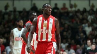 Σοκ στο μπάσκετ: Νεκρός από ανακοπή στην προπόνηση ο Ότζο!