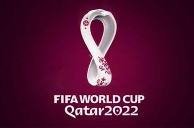 ΜΟΥΝΤΙΑΛ 2022: Στις 26/11 η κλήρωση των πλέι-οφ